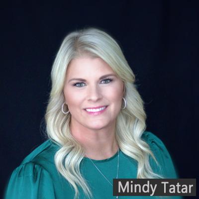 Mindy Tatar